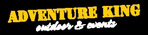 Kano Twente Logo